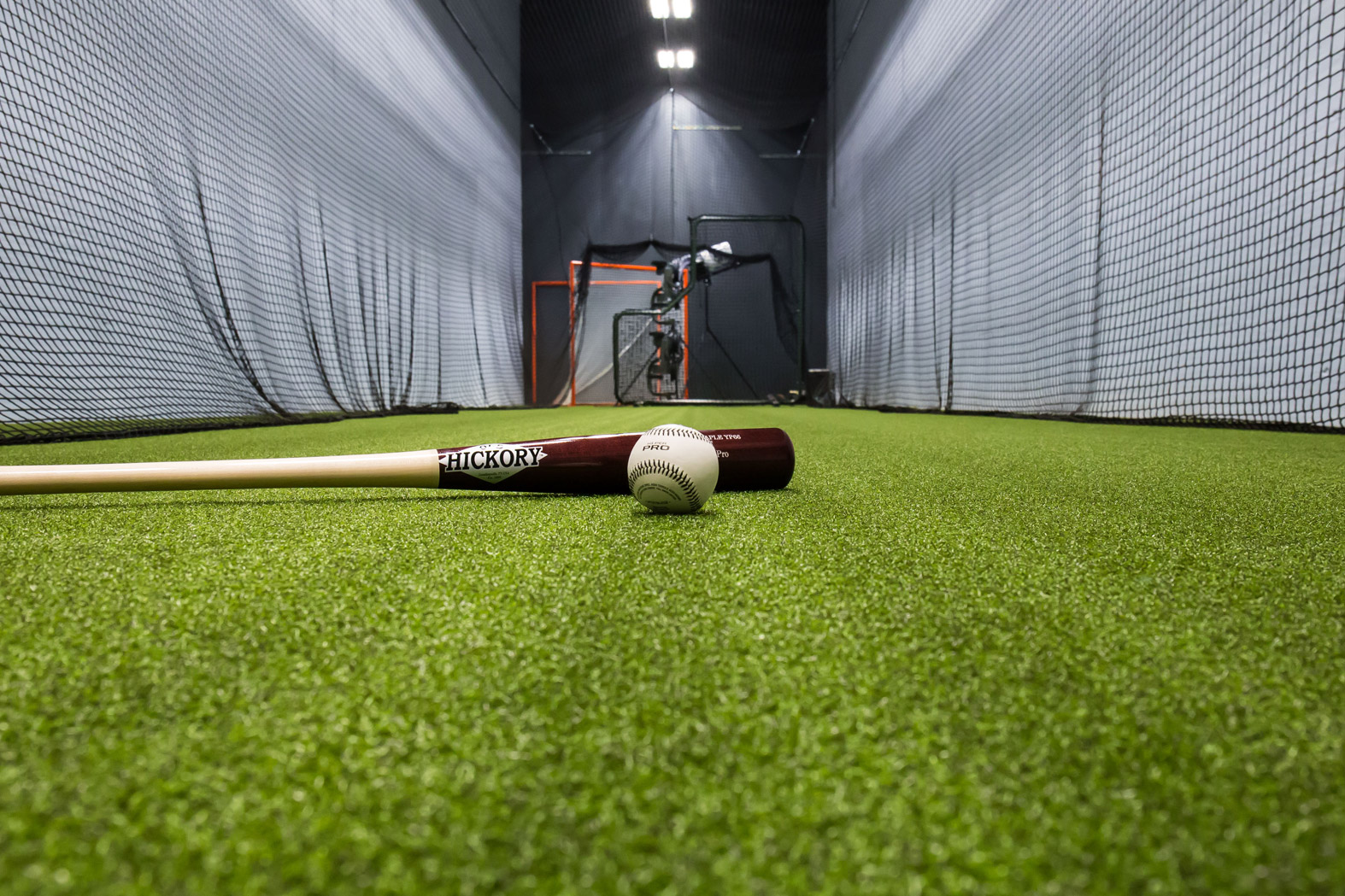 Allen_Gallery_Photos_Baseball-Batting-Cage