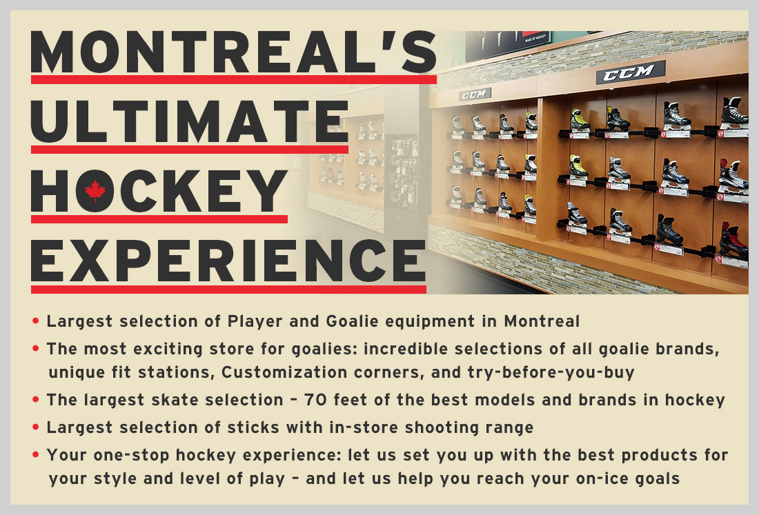 MonkeySports_Montreals_Ultimate_Hockey_Experience